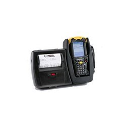 Datamax / O-Neill - 200415-100 - Datamax-O'Neil PrintPAD MC70 Portable Thermal Label Printer - Bluetooth