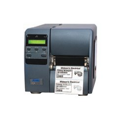Datamax / O-Neill - KJ2-00-08000Y00 - DATAMAX M-4210 Network Thermal Label Printer - Monochrome - 10 in/s Mono - 203 dpi - Serial, Parallel, USB - Ethernet