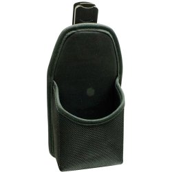 Datalogic - 94ACC1379 - Datalogic 94ACC1379 Holster with Belt Clip
