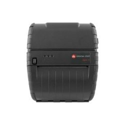 "Datamax / O-Neill - 78928U1-3 - Datamax Apex 4 Direct Thermal Printer - Monochrome - Portable - Receipt Print - 4.09"" Print Width - 3 in/s Mono - 203 dpi - 2 MB - Bluetooth - USB - Battery Included - 4.37"" Label Width - 6"" Label Length"