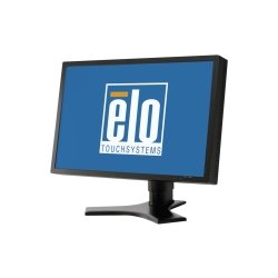 ELO Digital Office - E967142 - 4200l, 42-inch Wide Lcd, Acoustic Pulse Recognition, Usb Con