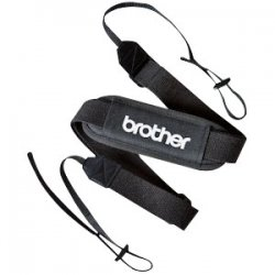 Brother International - PA-SS-4000 - Brother Shoulder Strap - RuggedJet