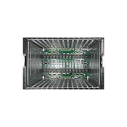 Supermicro - SBE-710E-R60 - Supermicro SBE-710E-R60 Chassis - 7U - Rack-mountable - 10 Bays - 2000W