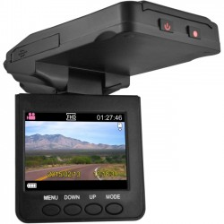 Car Video Players/recorders