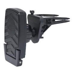 Bracketron - BT1-636-2 - Bracketron Earth Elements Vehicle Mount for Smartphone, GPS, MP3 Player, iPhone