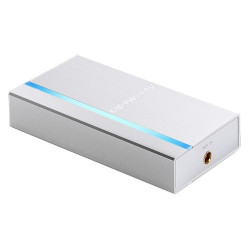 AverMedia - BU111 - AVerMedia ExtremeCap SDI - Functions: Signal Conversion, Video Streaming - 1920 x 1080 - MJPEG - USB - Linux, PC, Mac - External