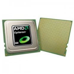AMD (Advanced Micro Devices) - OS6172WKTCEGOWOF - AMD Opteron 6172 2.10 GHz Processor - Socket G34 LGA-1974 - 6 MB - 12 MB Cache - 64-bit Processing - 45 nm - 80 W