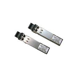 Transition Networks - TN-SFP-OC3S8-C57 - Transition Networks TN-SFP-OC3S8-C57 SFP Transceiver - 1 x OC-3