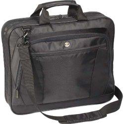 "Targus - TBT053US - Targus CityLite Laptop Case - Notebook carrying case - 16"" - black"