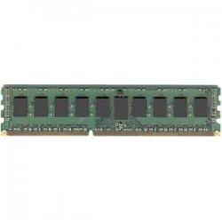 Dataram - DRL1333U/4GB - Dataram 4GB DDR3 SDRAM Memory Module - 4GB (1 x 4GB) - 1333MHz DDR3-1333/PC3-10600 - ECC - DDR3 SDRAM - 240-pin DIMM