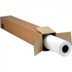 Hewlett Packard (HP) - C0F13A - HP Banner Paper - 42 1/64 x 901 37/64 - 133 g/m Grammage - Matte - 2 Pack