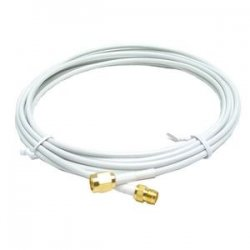 Hawking Technologies - HAC7SS - Hawking Antenna Extension Cable - SMA Male - SMA Female - 7ft