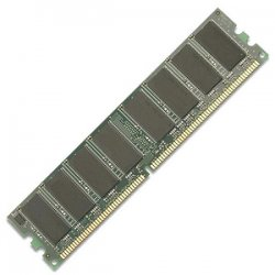 AddOn - AB32C12864-PC400 - AddOn 1GB DDR SDRAM Memory Module - 100% compatible and guaranteed to work
