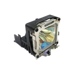 BenQ - 5J.J0705.001 - BenQ Replacement Lamp - 230W - 2500 Hour Normal, 4000 Hour Economy Mode