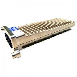 AddOn - XENPAK-10GB-LR+AO - AddOn Cisco XENPAK-10GB-LR+ Compatible TAA Compliant 10GBase-LR XENPAK Transceiver (SMF, 1310nm, 10km, SC, DOM) - 100% compatible and guaranteed to work
