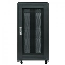 iStarUSA - WN2210 - iStarUSA WN2210 Chassis - 22U - Rack-mountable - Black