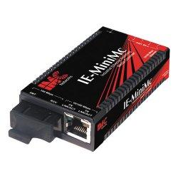 IMC Networks - 854-19752 - Ie Minimc Tp-tx/ssfx 10-100/ss100 Sm1310-sc 1310xmt
