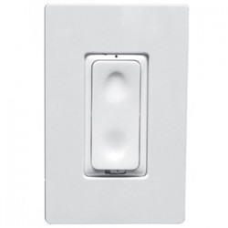 Intermatic - CA600 - Intermatic InTouch CA600 Wireless Dimmer - Light Control