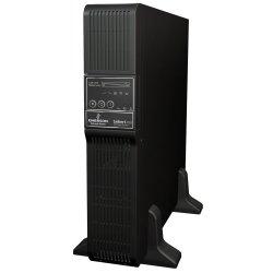 Liebert - PS1000RT3-120 - Psi 1000va 900w 5-15r
