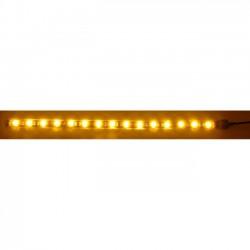 BitFenix - BFA-ACL-30OK15-RP - BitFenix Alchemy Connect LED-Strip Orange