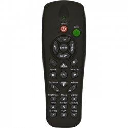 Optoma - BR-5030L - Optoma BR-5030L Device Remote Control - For Projector