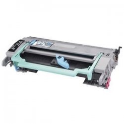 Dell - XP407 - Dell High Capacity Toner Cartridge - Laser - 2000 Page - Black