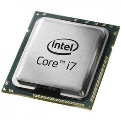 Intel - BV80605001908AK - Intel Core i7 Quad-core I7-860 2.8GHz Processor - 2.8GHz - 2.5GT/s QPI - 1MB L2 - 8MB L3 - Socket H LGA-1156 - Tray