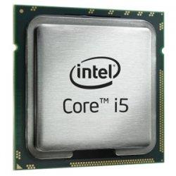 Intel - BV80605001911AP - Intel Core i5 Quad-core I5-750 2.66GHz Processor - 2.66GHz - 2.5GT/s QPI - 1MB L2 - 8MB L3 - Socket H LGA-1156 - Tray