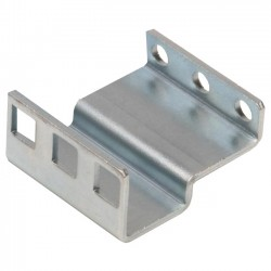 Rack Solution - 1UBRK-200 - Rack Solutions Mounting Bracket