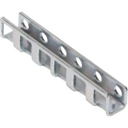 Rack Solution - 2UBRK-059-FULL - Rack Solutions Mounting Bracket