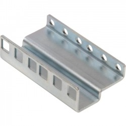 Rack Solution - 2UBRK-200-FULL - Rack Solutions Mounting Bracket