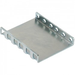 Rack Solution - 2UBRK-290-FULL - Rack Solutions Mounting Bracket