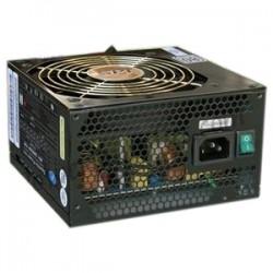 Sparkle Power - R-SPI700GHN - Sparkle Power Green R-SPI700GHN ATX12V & EPS12V Power Supply - 700W