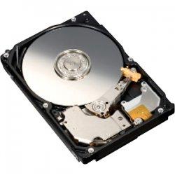 "Toshiba - MBD2147RC - Toshiba MBD2 RC MBD2147RC 147 GB 2.5"" Internal Hard Drive - SAS - 10025rpm - 16 MB Buffer - Hot Swappable"