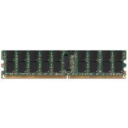 Dataram - DTM63356G - Dataram 4GB DDR2 SDRAM Memory Module - 4GB (1 x 4GB) - 667MHz DDR2-667/PC2-5300 - ECC - DDR2 SDRAM - 240-pin DIMM
