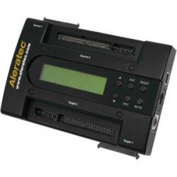 Aleratec - 350108 - Aleratec 1:1 HDD Cruiser Hard Drive Duplicator
