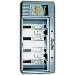 Energizer - CHFCV - Energizer NiMH Battery Charger