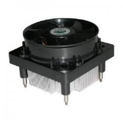 Cooler Master - CI5-9JDSB-PL - Cooler Master LGA 775 CPU Cooler - 95mm - 4200rpm Riffle Bearing