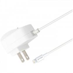 Cirago International - IPL2000 - Cirago AC Charger/Lightning Cable IPL2000 - 2.10 A Output Current