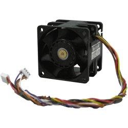 Promise Technology - VRFAN2U - Promise VRFAN2U Cooling Fan - 1
