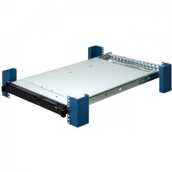 Rack Solution - 1URAIL-IBM-3X50 - Innovation Rail Kit