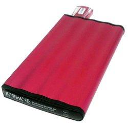 """Buslink Media - DSC-1T-U3 - Buslink CipherShield DSC-1T-U3 1 TB 2.5"""" External Hard Drive - USB 3.0 - SATA"""