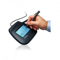 ePadlink - VP9840 - ePadlink ePad-ink Signature Pad - LCD - USB