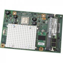 Cisco - ISM-SRE-300-K9 - Cisco SRE 300 Internal Services Module