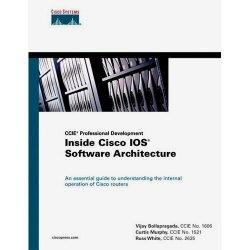 Cisco - S764AEK9-12233SRE - Cisco IOS - ADVANCED ENTERPRISE SERVICES SSH v.12.2(33)SRE - Complete Product - Firmware