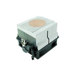 Cooler Master - CK8-8JD2B-0L - Cooler Master AMD Athlon 64 CPU Cooler - 80mm - 2500rpm