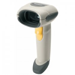 Motorola - LS4208-SBZU0100SR - Symbol Ls4208 Wired/usb Barcode Scanner - New Retail Not Eligible For Rebates Or