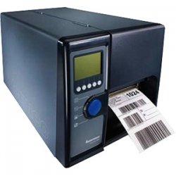 Datamax / O-Neill - PD42BJ1000002021 - Intermec PD42 Direct Thermal Printer - Monochrome - Label Print - 4.09 Print Width - 6 in/s Mono - 203 dpi - 16 MB - USB - Serial - Ethernet - 4.65 Label Width