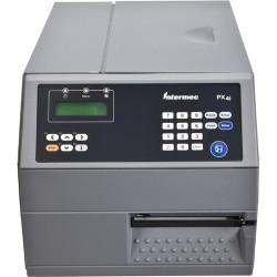 Datamax / O-Neill - PX4C010000000030 - Intermec EasyCoder PX4c Direct Thermal/Thermal Transfer Printer - Desktop - Label Print - 11.81 in/s Mono - 300 dpi - 32 MB - Serial - Ethernet - Label