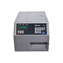 Intermec - PX4C010000005130 - Ptr/px4i/nonw/32+16/lts+s/rtc